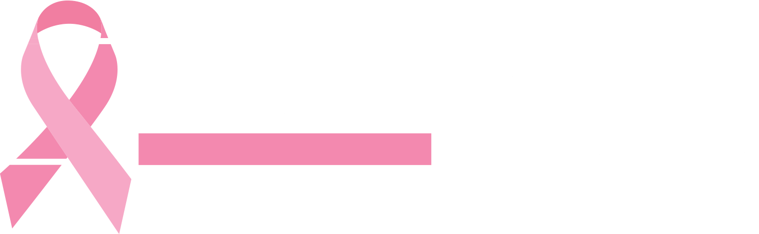 The Nicole Wilcox Foundation