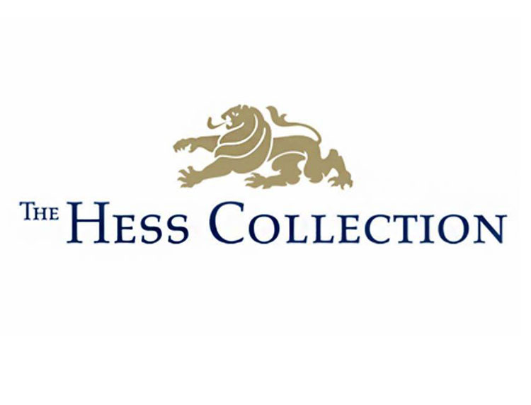 Hess-Collection